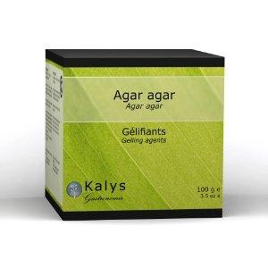 Activitypedia Cuisine Moléculaire Recette De Billes Aromatiques - Cuisine moleculaire bille agar agar