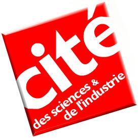 http://www.activitypedia.org/img/wiki_up/cite_des_sciences.jpg